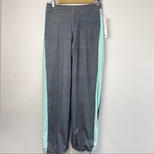 Lululemon City Summer joggers Pant NWT